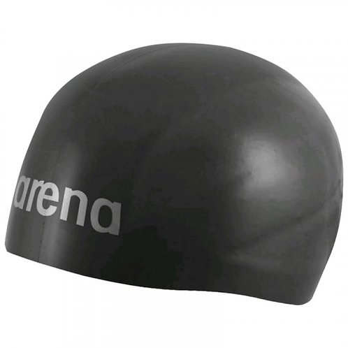 Шапочка для плавания Arena 3D ULTRA (ассортимент)