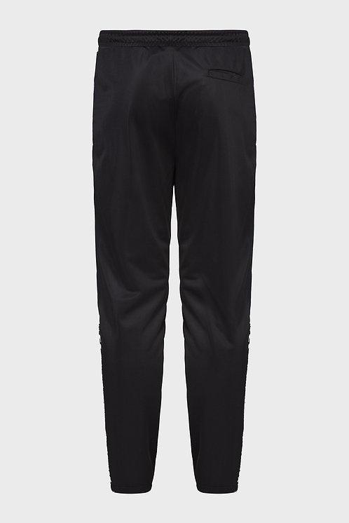 Спортивные  брюки Arena Stripes Pants Arena/Dolly Noir