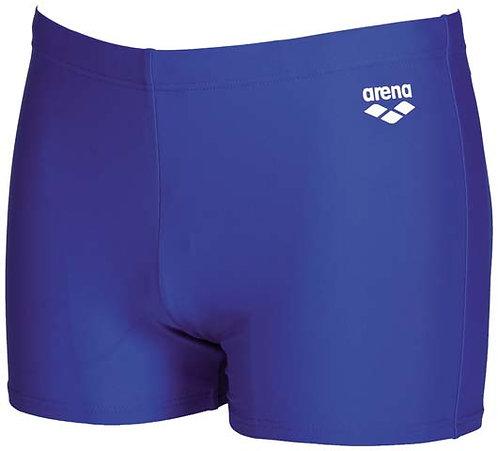 Плавки-шорты мужские Arena M Dynamo Short (ассортимент)