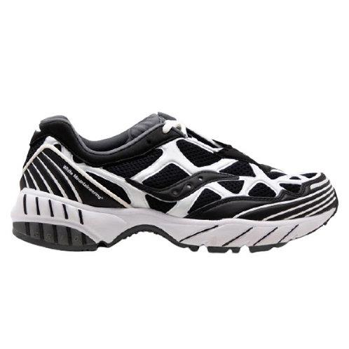 Кроссовки для бега Saucony GRID WEB COLAB