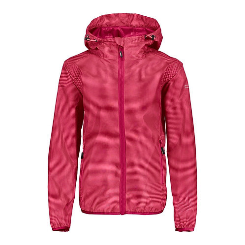 Ветровка CMP Girl Rain Wear