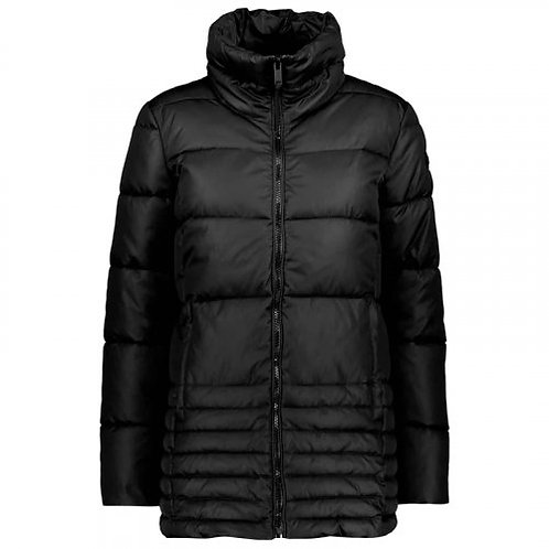 Куртка CMP WOMAN MID JACKET