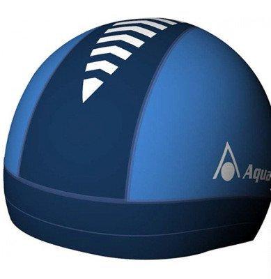 Шапочка для плавания Aqua Sphere Skull Cap I