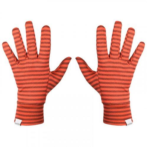 Перчатки Saucony BRISK GLOVE