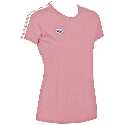 Женская футболка Футболка Arena W T-SHIRT TEAM