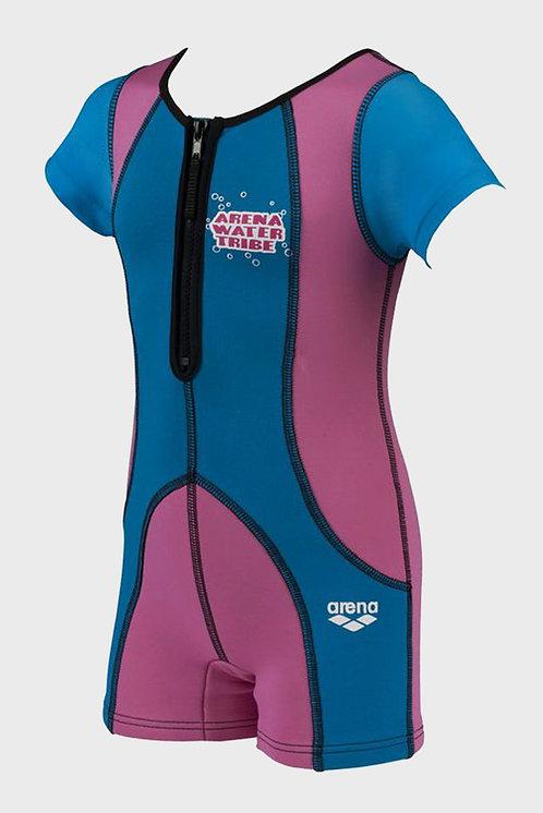 ARENA Детский купальный костюм AWT WARMSUIT