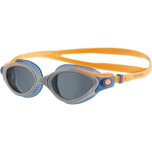 Очки для плавания Speedo Futura Biofuse Flexiseal Triathlon
