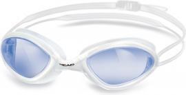 Очки для плавания Head Tiger Race LSR