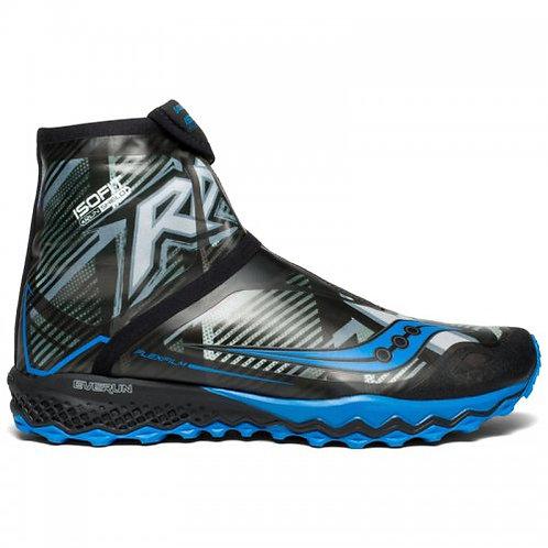 Кроссовки для бега Saucony RAZOR ICE+