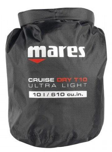 Водонепроницаемая сумка Mares T-Light 10 л