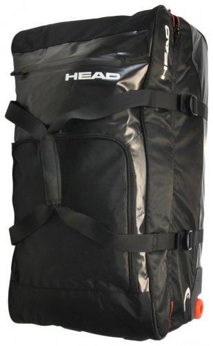 Сумка дорожная Head HEAD TRAVEL BAG