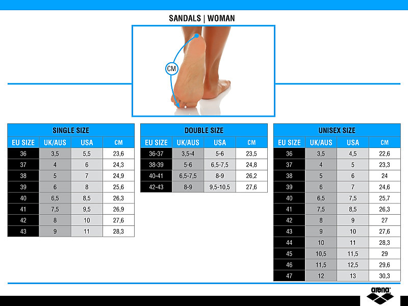 woman_sandals_size_guide.jpg