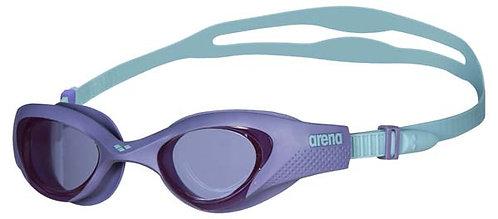 Очки для плавания Arena The One W
