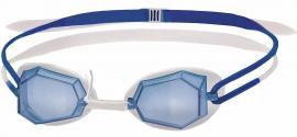 Очки для плавания Head Diamond