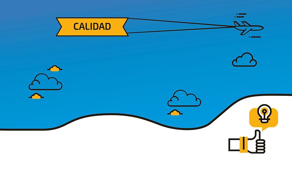 Banner - Calidad.png