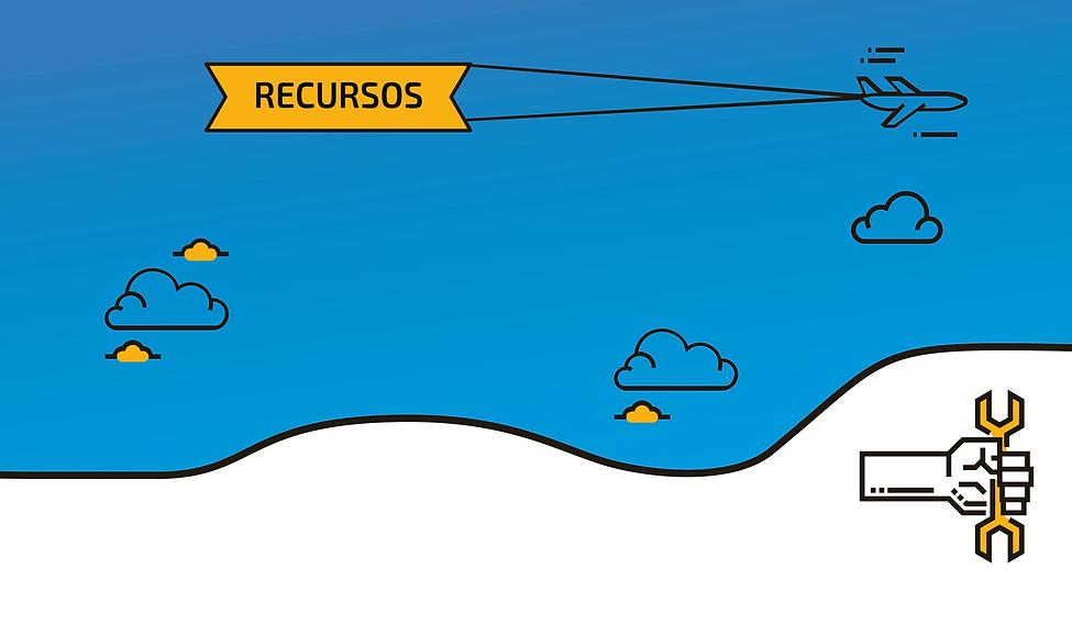 Banner - Recursos.png