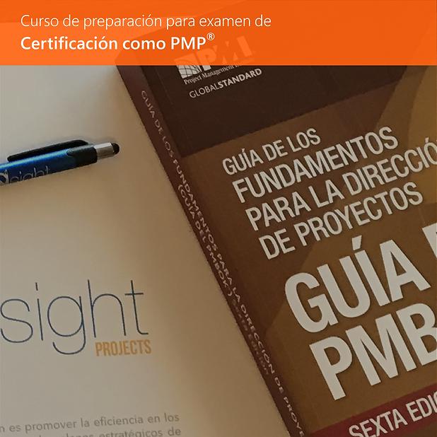 Brochure - PMP10-07.png
