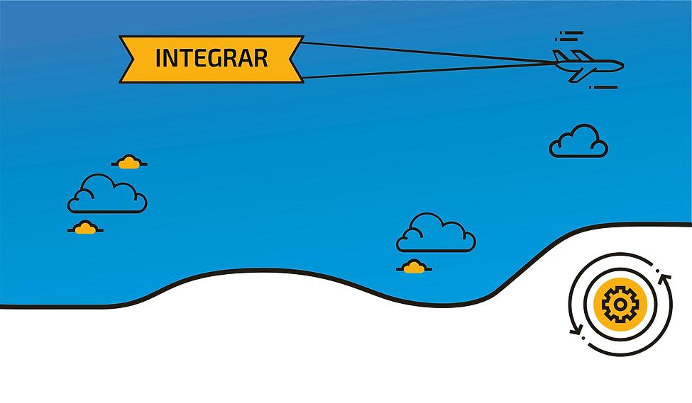 Banner - Integrar.png