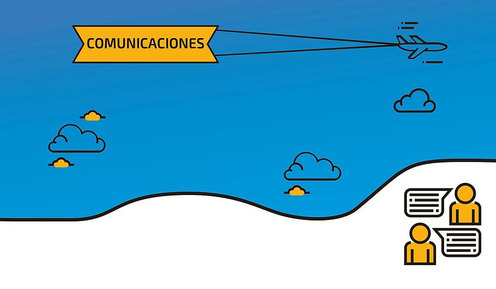 Banner - Comunicaciones.png