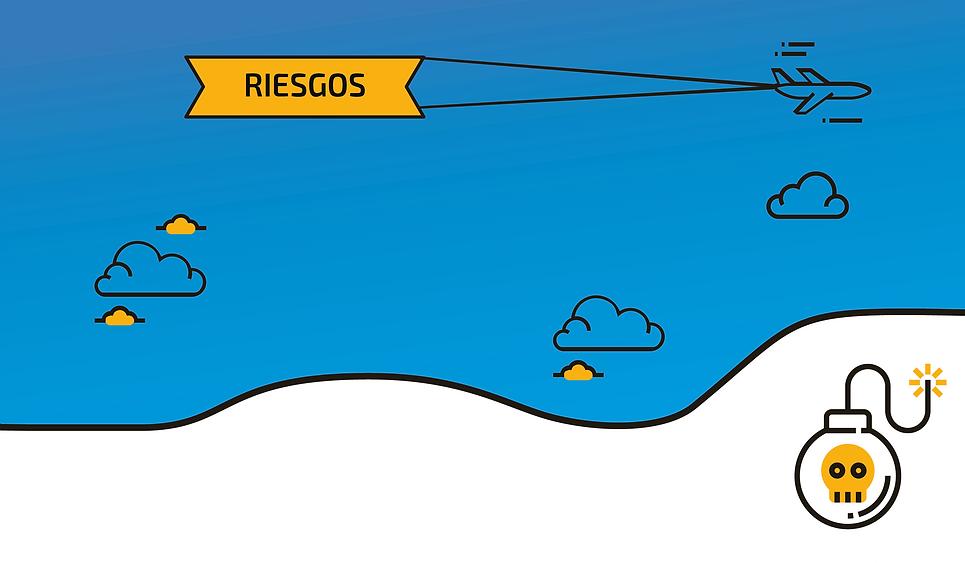 Banner - Riesgos.png