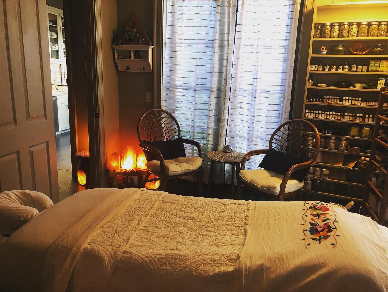 downtown massage.jpg