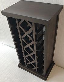 19B5D2W7H Espresso Cabinet Style 3.jpg