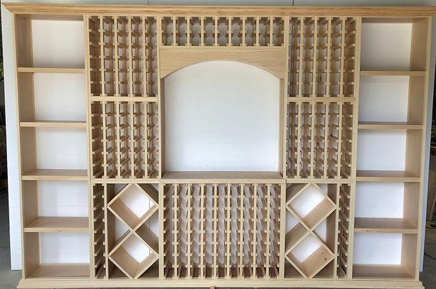 Canessa Wine Rack Grouping 1.jpg