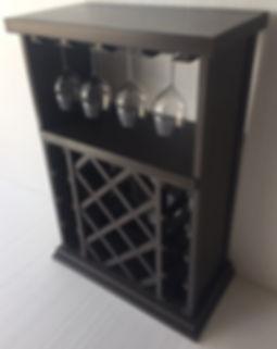 16 Bottle Stemware  Med Grey 2.jpg