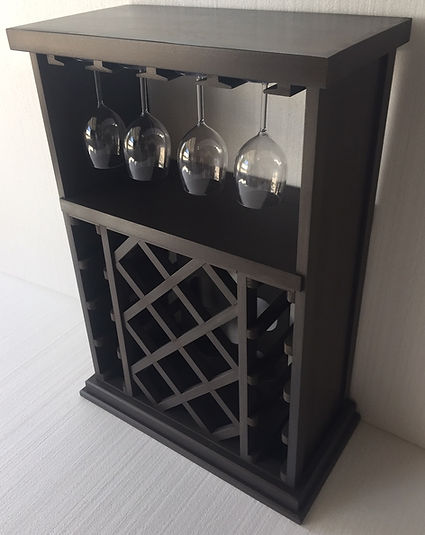 16 Bottle Stemware  Med Grey 2.jpg