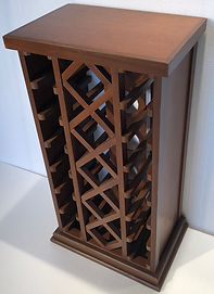 19B5D2W7H Med. Brown Cabinet Style 1.jpg