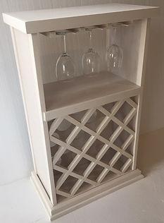 13 Bottle Stemware  Whitewash 2.jpg