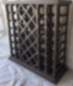 42B14D4W7H 1 Medium Grey.jpg