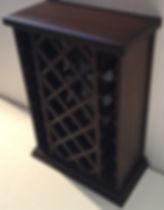 28B14D2W7H  1 Espresso Cabinet Style.jpg