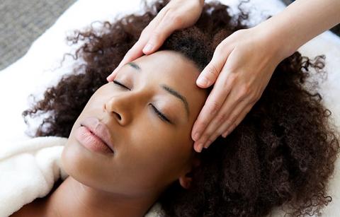 Craniosacral therapy, integrative massage, holistic massage, north charleston sc massage, charleston sc massage