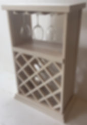 13 Bottle Stemware  Whitewash 1.jpg