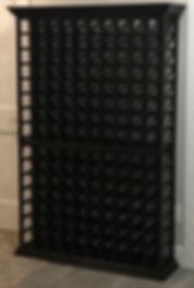150 Storage Style Racks 2 Expresso .jpg