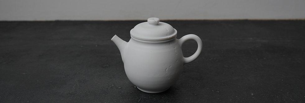 小林千恵 茶壺14 | teapot 14