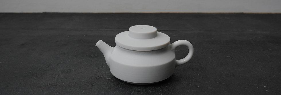 小林千恵 茶壺28   teapot 28