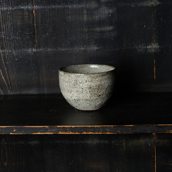 茶碗 chawan ERW2080
