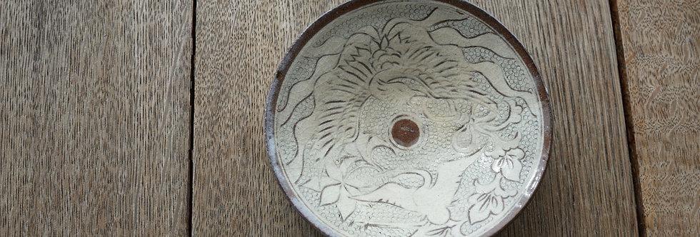 土本訓寛・久美子 小鉢 bowl PMD2004A