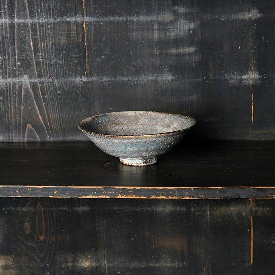 茶碗 chawan ERW2015