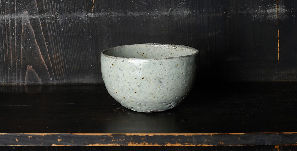 茶碗 chawan ERW2084