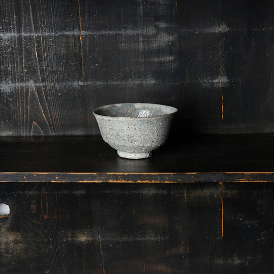 茶碗 chawan ERW2049