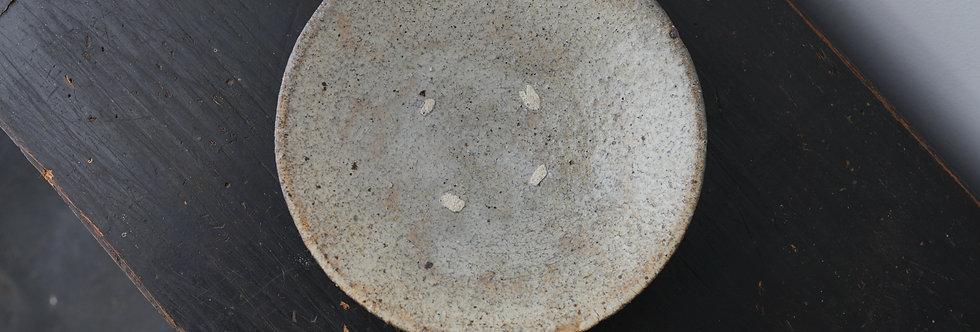 渡辺林平 皿 plate ERW2274