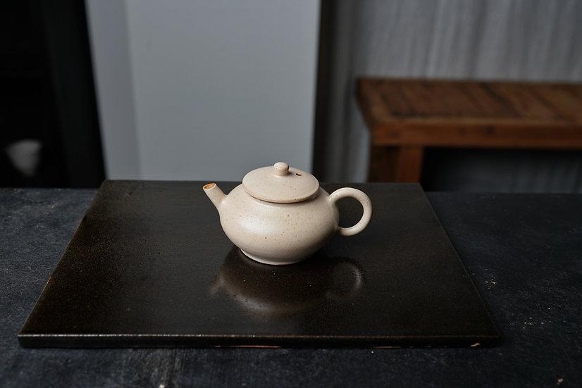 孫宝坤 茶壺 teapot EBS2002D