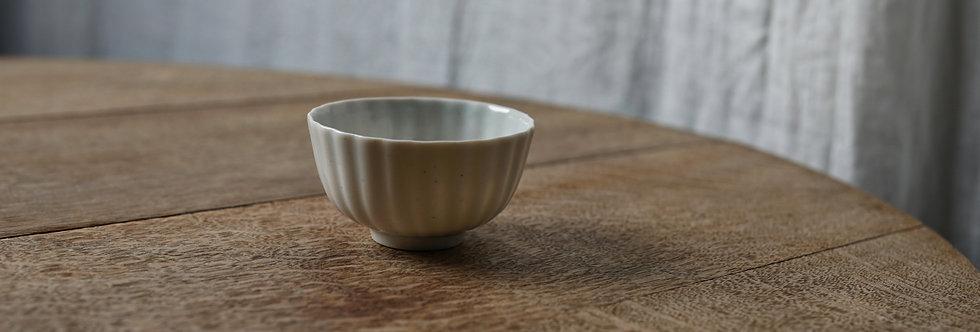 村上雄一 茶杯 teacup EYM2005