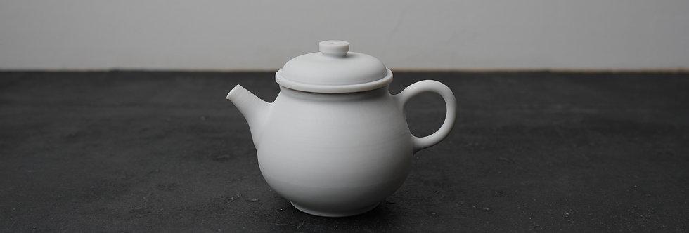 小林千恵 茶壺11   teapot 11
