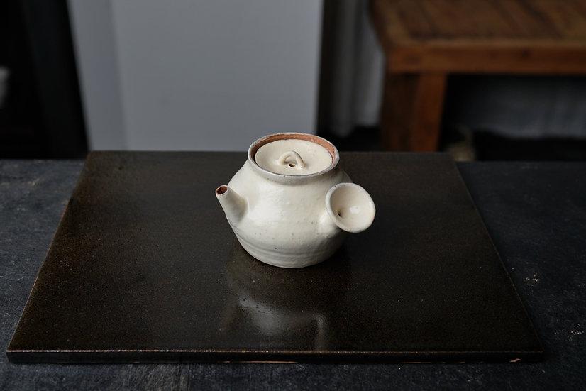 孫宝坤 茶壺 teapot EBS2001F