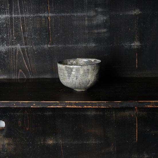 茶碗 chawan ERW2050