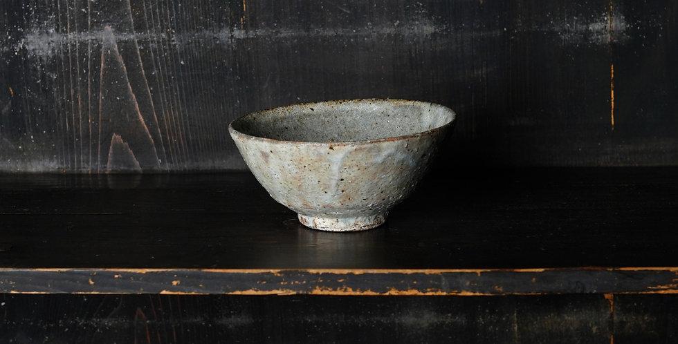 茶碗 chawan ERW2064